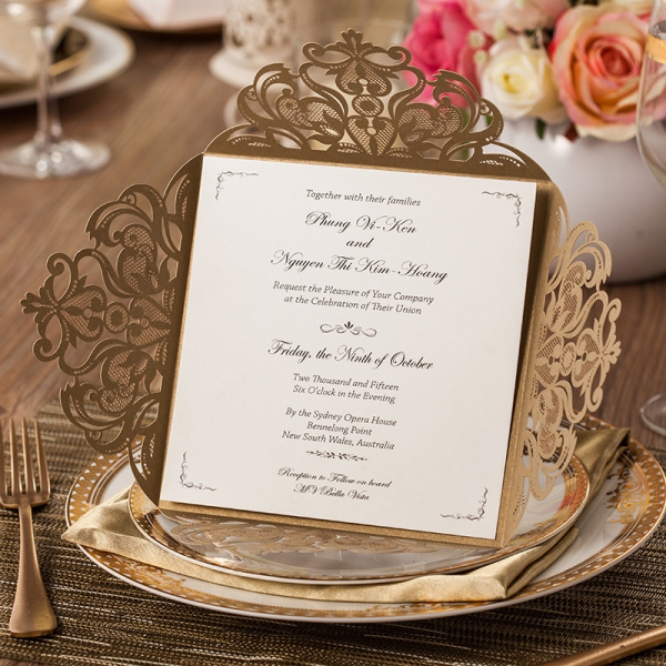 /1066905-1650-thickbox/champagne-gold-laser-cut-wedding-invitations-wlc001.jpg