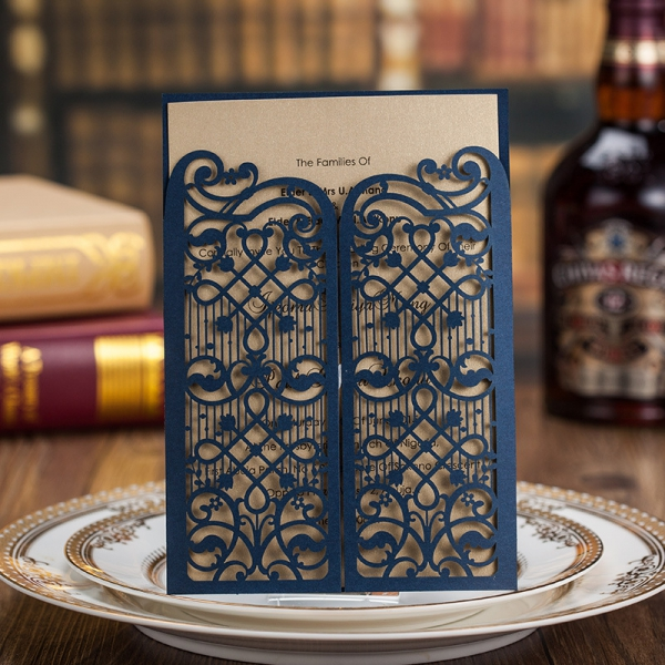 /1066906-1651-thickbox/modern-navy-blue-laser-cut-wedding-invitations-wlc002.jpg