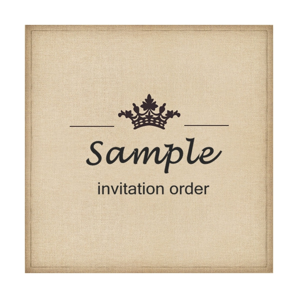 /1066907-1625-thickbox/wedding-invitation-samples.jpg