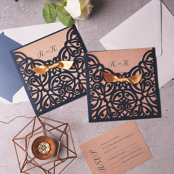/1066913-3720-thickbox/graceful-metallic-navy-blue-laser-cut-ribbon-wedding-invitations-wlc008.jpg