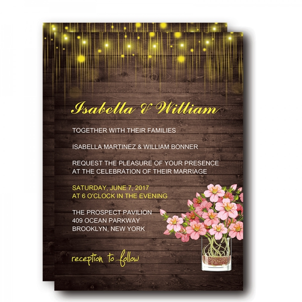 /1066976-2088-thickbox/graceful-rustic-outdoor-fall-wedding-wip010.jpg