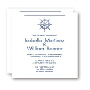Beach invites wedding invites paper cheap summer beach wedding invitation wip035 filmwisefo