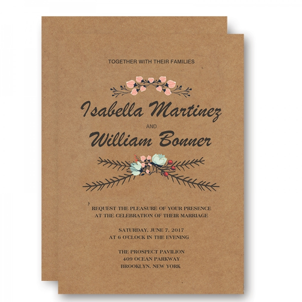 /1067016-2175-thickbox/cheap-rustic-floral-fall-wedding-invitation-wip043.jpg