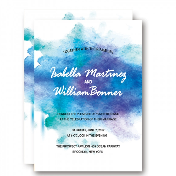 /1067017-2180-thickbox/modern-cheap-watercolor-summer-wedding-invitation-wip044.jpg