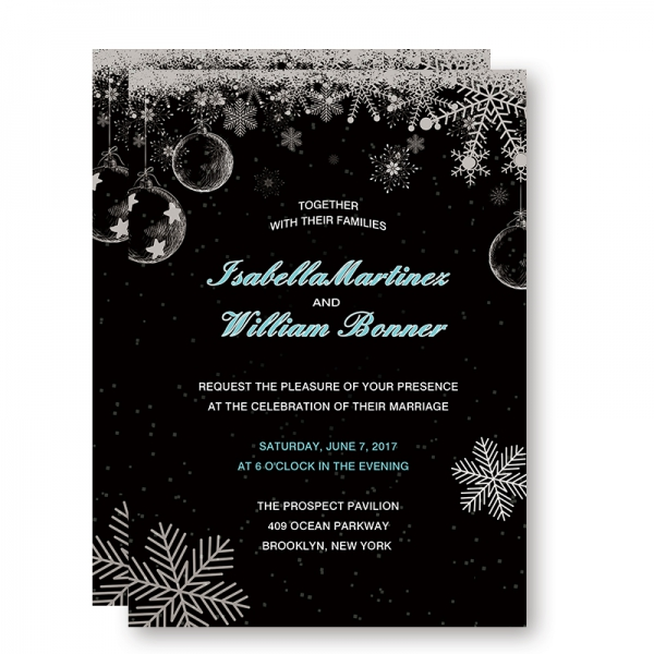 /1067026-2225-thickbox/christmas-winter-rustic-white-and-black-wedding-invitation-wip051.jpg