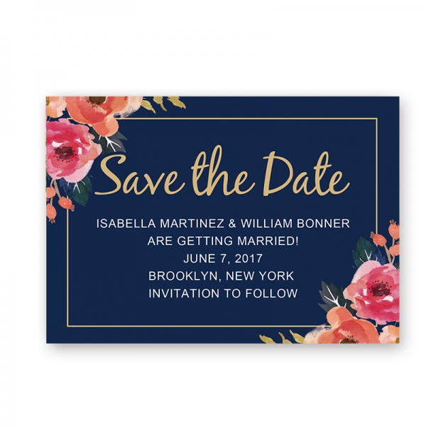 /1067048-2272-thickbox/cheap-rustic-chic-navy-blue-fall-wedding-save-the-date-card-std004.jpg