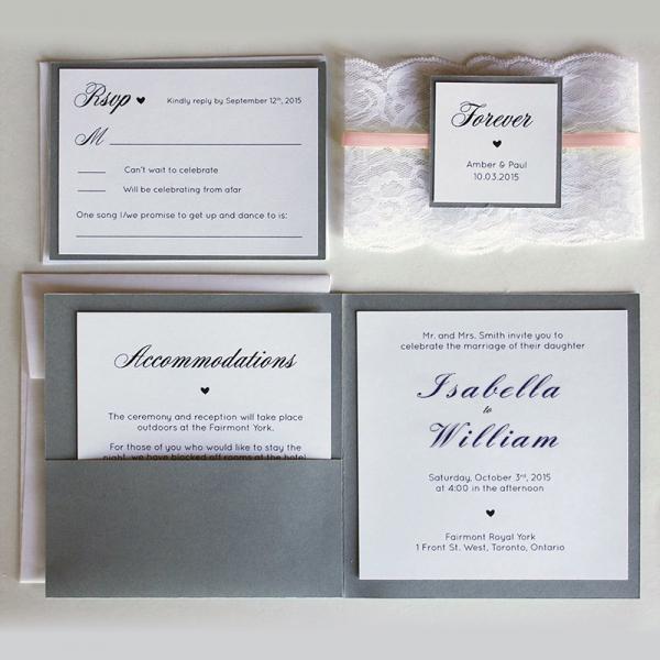 Grace grey laser cut winter wedding invitation wlc026 wedding grace grey laser cut winter wedding invitation wlc026 junglespirit Images