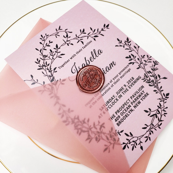 /1067067-3247-thickbox/printable-gold-glittery-mauve-spring-wedding-invitation-wip062.jpg