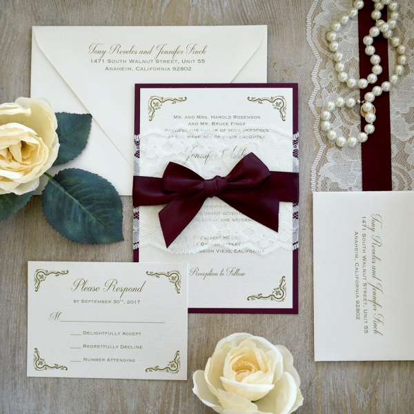 /1067091-2460-thickbox/vintage-burgundy-lace-spring-wedding-invitation-wlc038.jpg