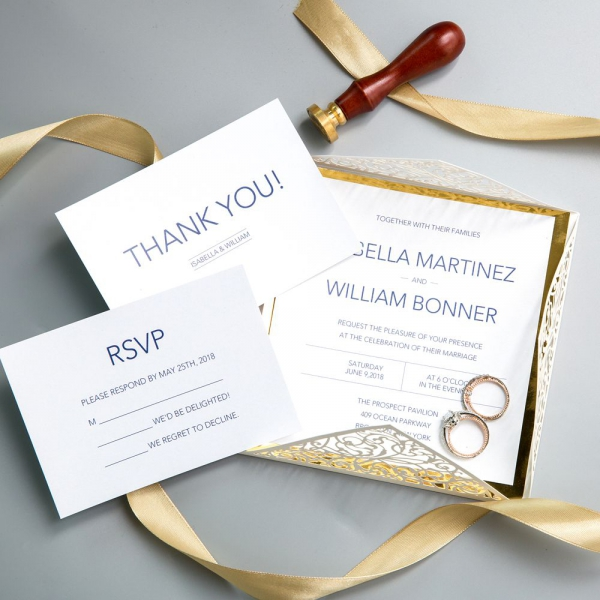 /1067107-2511-thickbox/ivory-geometric-floral-laser-cut-wedding-invitations-with-gold-backer-ws008.jpg