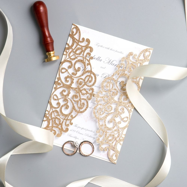 /1067113-2534-thickbox/classic-rose-gold-shimmer-laser-cut-wedding-invitations-ws014.jpg