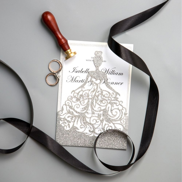 /1067114-2537-thickbox/classic-siver-glittery-laser-cut-wedding-invitations-ws015.jpg