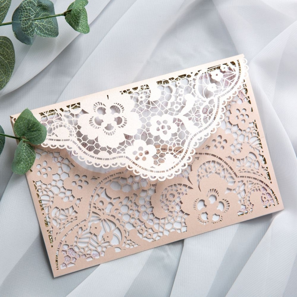 /1067115-2539-thickbox/romantic-blush-pink-glittery-laser-cut-wedding-invitations-ws016.jpg