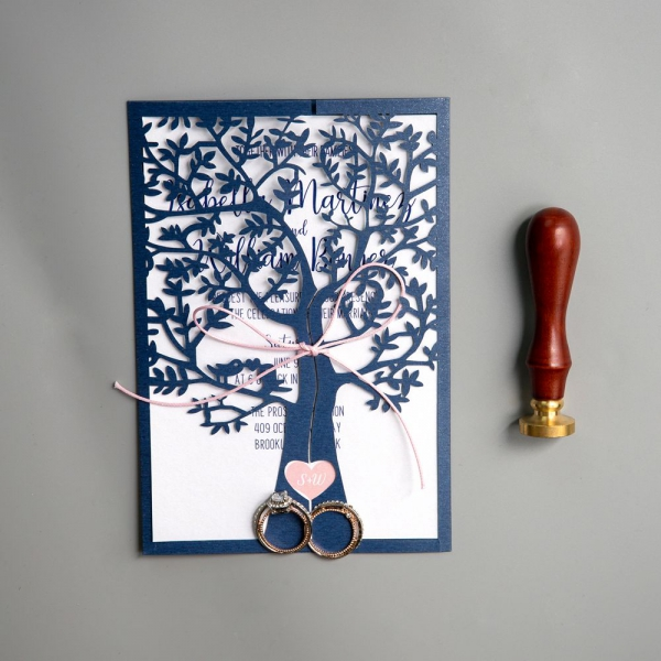 /1067125-2562-thickbox/classic-navy-blue-tree-laser-cut-wedding-invitations-with-bow-ws026.jpg