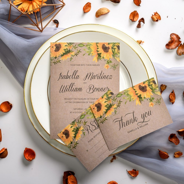 /1067189-2755-thickbox/rustic-sunflower-wedding-invitations-spring-summer-and-fall-weddings-cheap-wedding-invitations-ws031.jpg