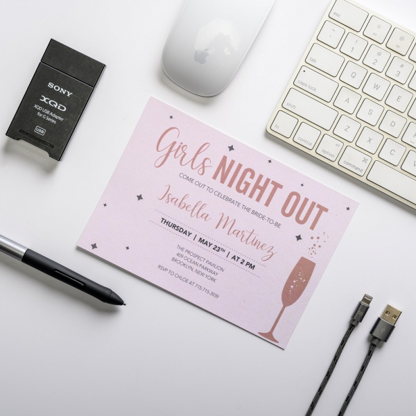 /1067201-2770-thickbox/cheap-pink-personalized-bachelorette-party-invitation-cards-bpc001.jpg