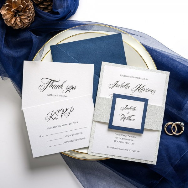 /1067210-2801-thickbox/navy-blue-and-silver-wedding-invitations-belly-band-and-tag-traditional-formal-weddings-thank-you-cards-rsvps-fall-winter-spring-affordable-wedding-invitations-ws040.jpg