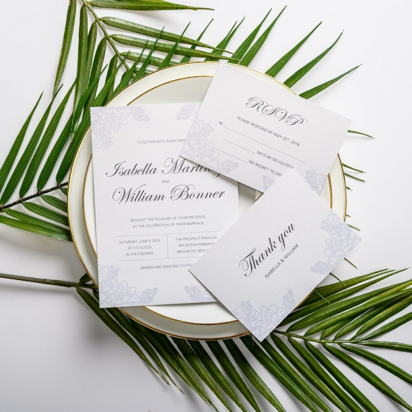 /1067211-2802-thickbox/-silver-gray-printing-wedding-invitations-thank-you-cards-rsvps-fall-winter-spring-cheap-wedding-invitations-modern-simple-ws041.jpg