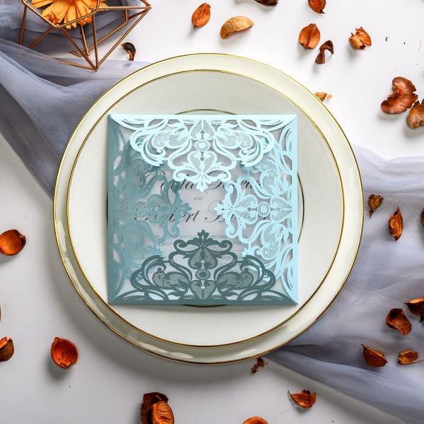 /1067213-2836-thickbox/mint-teal-green-laser-cut-wedding-invitations-spring-summer-beach-garden-weddings-cheap-wedding-invitations-ws043.jpg
