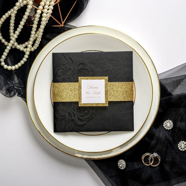 /1067215-2838-thickbox/black-and-gold-pocket-wedding-invitations-with-belly-band-and-tag-laser-cut-wedding-invitations-traditional-formal-vintage-classic-fall-and-winter-thank-you-rsvp-cards-ws048.jpg