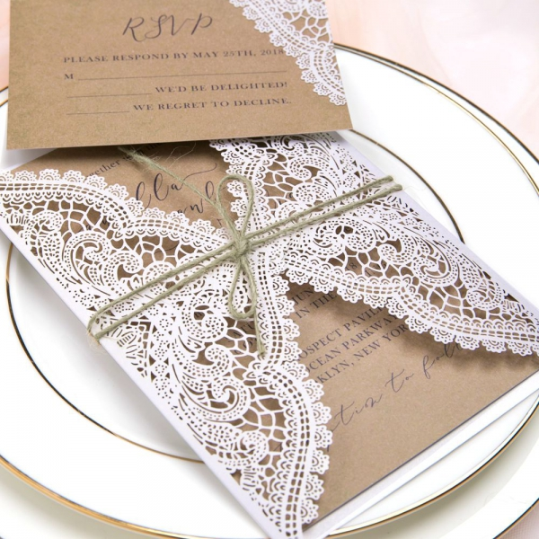/1067226-2971-thickbox/elegant-vintage-white-laser-cut-invites-with-twine-rustic-invitations-ws063.jpg