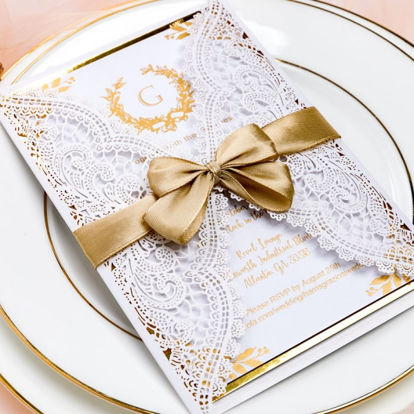 /1067227-2976-thickbox/ivory-white-laser-cut-wedding-invitations-with-gold-ribbon-foil-invites-elegant-fall-wedding-invitations-vintage-wedding-invitations-monogram-gold-mirror-ws051.jpg