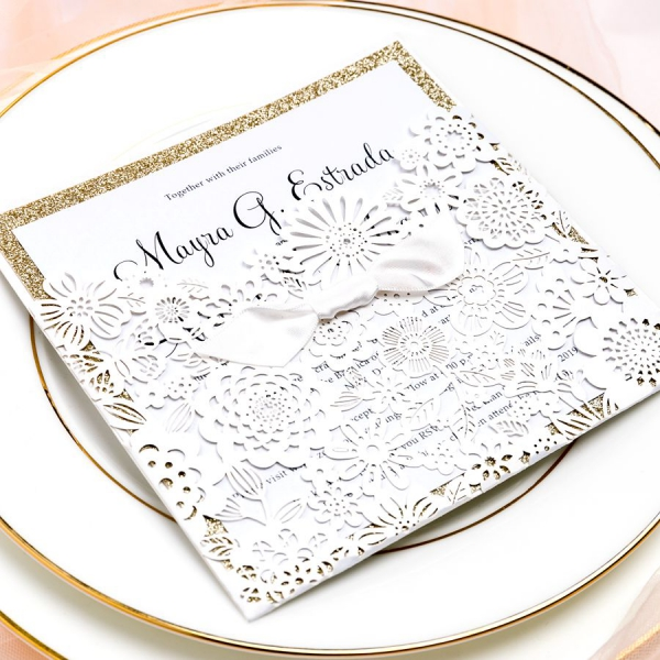 /1067228-2981-thickbox/classic-ivory-white-laser-cut-wedding-invitations-with-white-ribbon-square-pocket-fold-champagne-gold-glittery-backer-luxurious-classic-elegant-wedding-invites-ws052.jpg