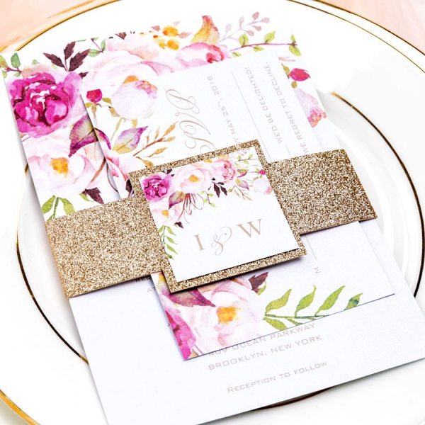 /1067229-2985-thickbox/blush-pink-floral-wedding-invitations-with-gold-glitter-belly-band-and-tag-watercolor-invites-boho-weddings-spring-and-summer-wedding-ideas-rustic-weddings-elegant-weddings-ws053.jpg