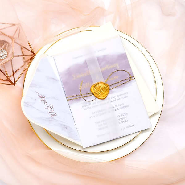 /1067233-3007-thickbox/vellum-transparent-wedding-invitations-with-gold-wax-seal-and-shimmer-twine-mauve-purple-watercolor-invites-for-summer-gold-foil-spring-wedding-affordable-wedding-invitations-marble-envelope-ws061.jpg