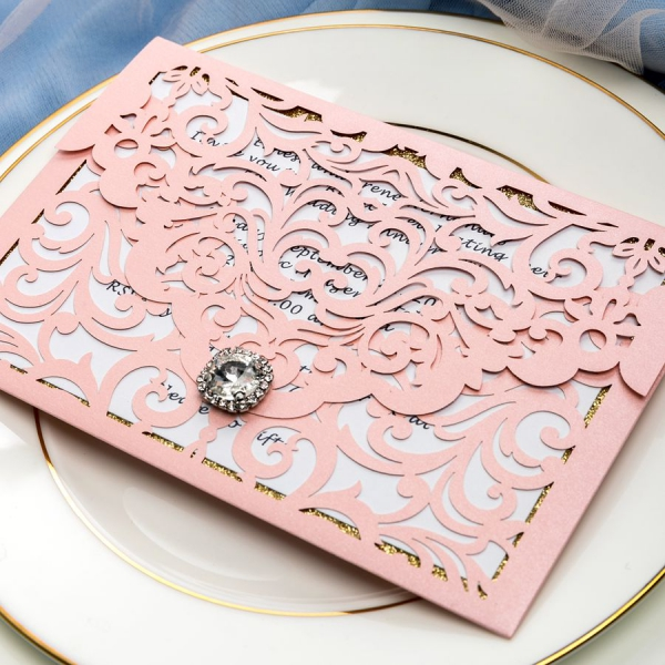 /1067238-3031-thickbox/blush-pink-pocket-wedding-invitations-with-diamante-gold-glitter-lining-elegant-laser-cut-wedding-invitations-affordable-invites-classic-spring-fall-ws067.jpg