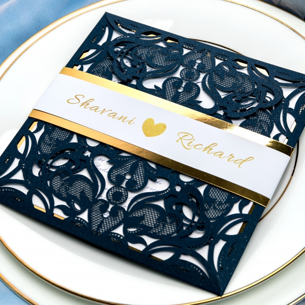 /1067243-3053-thickbox/classic-navy-blue-laser-cut-wedding-invitations-white-and-golden-mirror-belt-square-gold-foil-shower-cards-anniversary-custom-stationary-spring-fall-winter-ws072.jpg