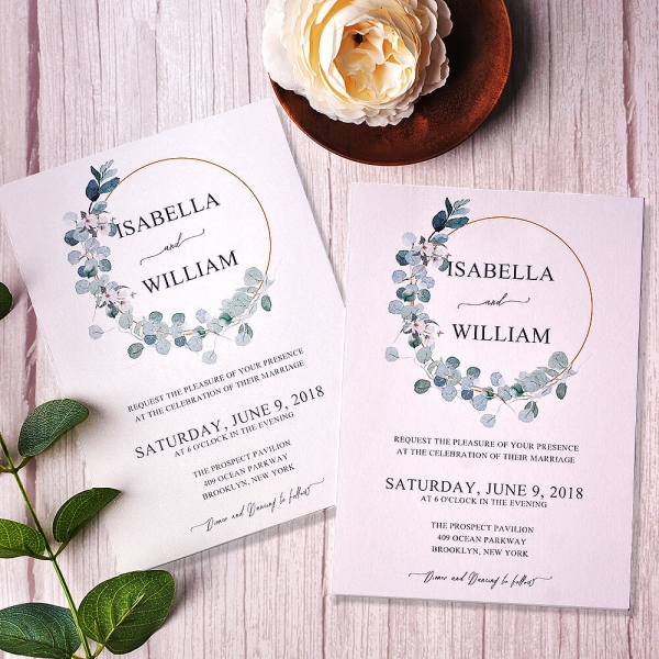 /1067270-3736-thickbox/boho-greenery-invitation-rustic-invite-minimalist-invite-spring-garden-cheap-wedding-invite-ws099.jpg