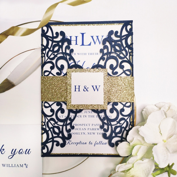 /1067272-3281-thickbox/navy-blue-and-gold-laser-cut-wedding-invitations-classic-romantic-spring-fall-and-winter-ws102.jpg