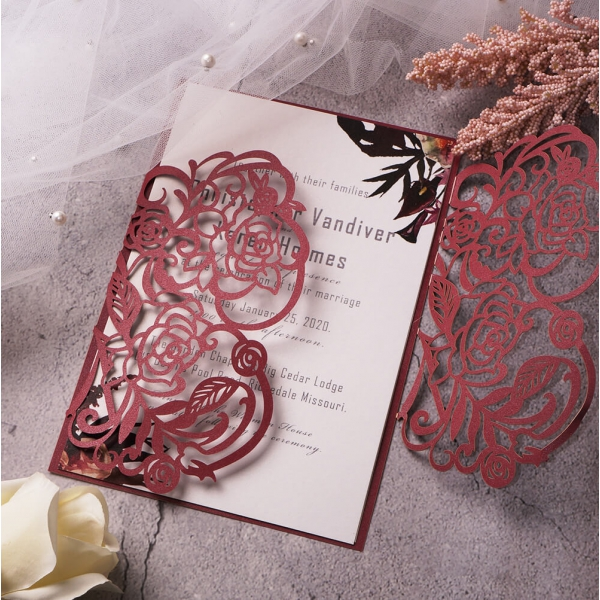 /1067286-3394-thickbox/classic-burgundy-laser-cut-wedding-invitations-elegant-wedding-invite-fall-winter-ws113.jpg