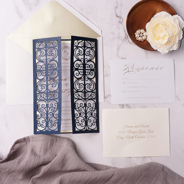 /1067375-3656-thickbox/classic-and-elegant-blue-and-gold-laser-cut-invite-royal-invite-spring-fall-winter-ws133.jpg