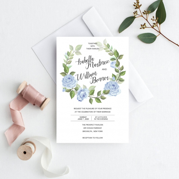 /1067403-3801-thickbox/cheap-watercolor-invite-dusty-blue-and-green-greenery-wedding-rustic-wedding-spring-summer-beach-wedding-ws141.jpg