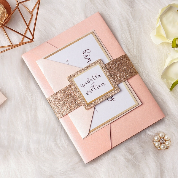 /1067413-3861-thickbox/elegant-blush-and-rose-gold-pocket-wedding-invitations-tri-fold-wedding-invitations-spring-and-summer-weddings-ws151.jpg