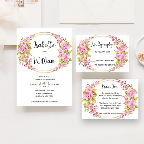 /1067415-3870-thickbox/cheap-wedding-invitations-with-blush-watercolor-wreath-rustic-spring-wedding-summer-wedding-beach-wedding-fancy-invite-ws153.jpg