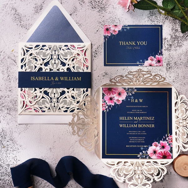 /1067426-3909-thickbox/navy-blue-rustic-wedding-invite-spring-summer-fall-country-wedding-cheap-wedding-invitations-foil-invite-ws161.jpg