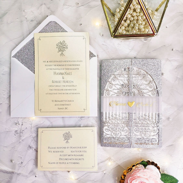 /1067432-3937-thickbox/luxe-silver-and-gold-elegant-wedding-invitations-with-rsvps-simple-wedding-invitations-gate-fold-invitations-ws167.jpg