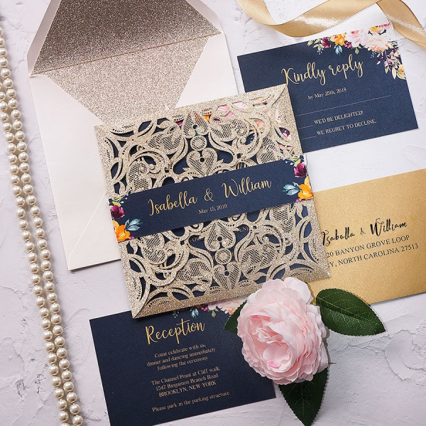 /1067437-3957-thickbox/luxurious-gold-and-navy-blue-floral-wedding-invitation-with-belly-band-foil-invite-classic-invite-bohemian-wedding-invite-ws172.jpg