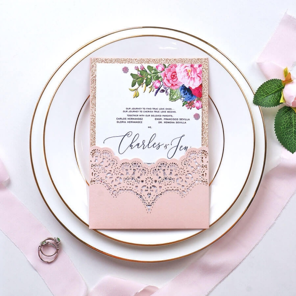 /1067443-4014-thickbox/rose-gold-and-blush-simple-pocket-wedding-invitation-rustic-invite-elegant-cheap-spring-summer-ws178.jpg