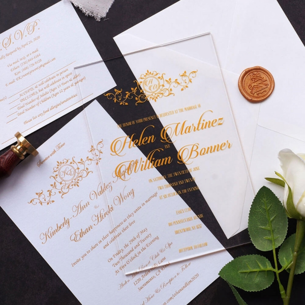 /1067453-4061-thickbox/royal-gold-monogrammed-acrylic-wedding-invitations-foil-wedding-invite-ws188.jpg