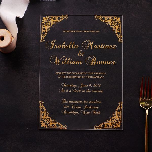 /1067456-4071-thickbox/royal-design-acrylic-wedding-invitations-vintage-romantic-ws189.jpg