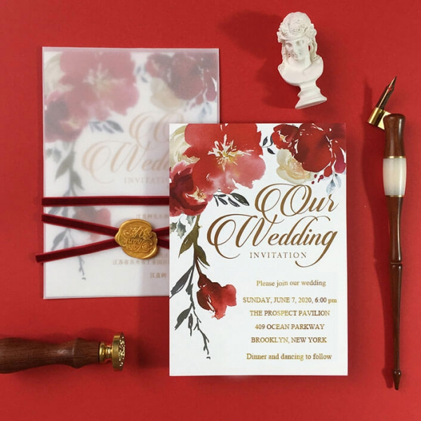 /1067466-4131-thickbox/romantic-red-watercolor-wedding-invite-vellum-wedding-invite-gold-foil-invite-rustic-ws202-.jpg