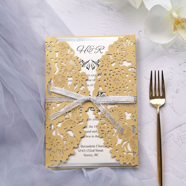 /1067471-4147-thickbox/gold-and-silver-laser-cut-pocket-wedding-invite-fall-and-winter-formal-invite-ws207.jpg
