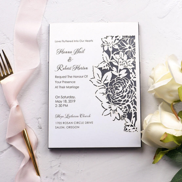 /1067474-4168-thickbox/-romantic-laser-cut-all-in-one-wedding-invite-with-pocket-gray-invite-ws210.jpg