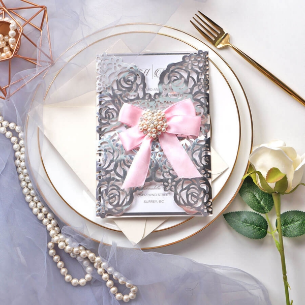 /1067480-4194-thickbox/silver-mirror-and-blush-laser-cut-invitations-with-pink-ribbon-ws216.jpg