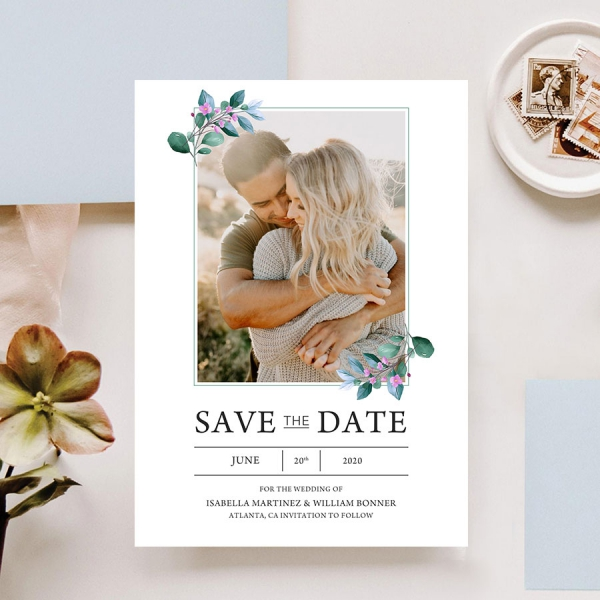 /1067482-4207-thickbox/romantic-save-the-date-card-with-photos-std009.jpg
