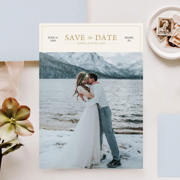 /1067487-4228-thickbox/romantic-save-the-date-magnets-with-pictures-std011.jpg